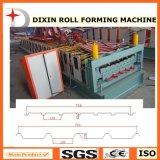 Stahlprofil Sri- Lanka720&760, das Maschine bildet