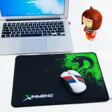 Office Suplies Mousepads Mouse Game Game Mat Gaming Gear
