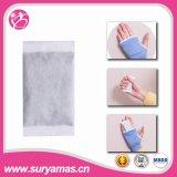 PocketおよびGlovesのための空気Activated Heat Pack Hand Warmer