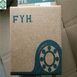 Bloco de almofadas de plástico com rolamento de aço inoxidável Ucp207-20