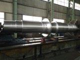 Валы привода изготовлена в Китае поддельные