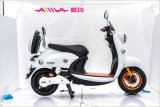 Aima 60V 20ah 500/800W는 전기 스쿠터 디올을 플러스 냉각한다