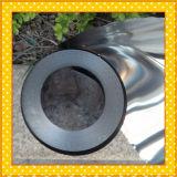 304Lステンレス鋼ホイル