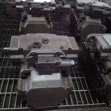 Bomba variável de pistões axiais A4vso40