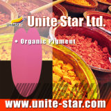 Viola organica 23 del pigmento per vernice industriale