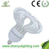 lampada economizzatrice d'energia di Shap delle lanterne 5u (ZYS02)