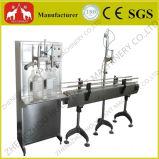 Máquina de embotellado líquida automática del precio de fábrica de la alta calidad (0086 15038222403)