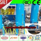 エンジンの油純化器のためのシリーズJzcの不用なオイルの処分管理