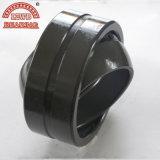 Rolamento liso esférico radial lubrific padrão (GE180ES)