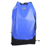 Zaino Bag-Gz1614 di tendenza di modo di sport esterni di svago