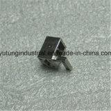 Металлокерамические детали порошковой металлургии металлического порошка производителя