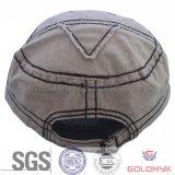 Casaco Sport Sport feito por tecido de algodão