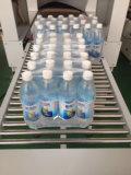 Zls-6040 personalizam a máquina de embalagem disponível de Wraping do Shrink do calor do frasco do animal de estimação
