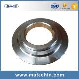 Best-Preis Individuelle gute Qualität Stahl Flansch Gießen und Schmieden
