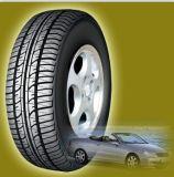 Kauf-Gummireifen Autoreifen HP-UHP SUV verweisen vom China-besten Lieferanten 225/45r17