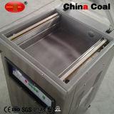 Empaquetadora automática del compartimiento de vacío del alimento de Dz500s