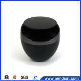 고품질 Ay-Q90 무선 Bluetooth 스피커