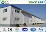 Панельный дом контейнера дома здания стальной рамки модульный