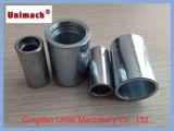 Montaggi idraulici del puntale del tubo flessibile di Qingdao per il tubo flessibile di SAE 100 R2at 2sn (00210)