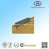 Magneten de van uitstekende kwaliteit van NdFeB van de Vorm van het Blok