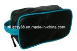 A promoção compo o saco cosmético do saco (SYCM-007)
