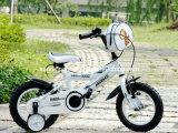 Bicicleta Sr-A143 das crianças