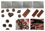 شوكولاطة صناعة آلة