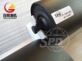Renvoi de convoyeur de largeur de courroie de SPD 1200mm, renvoi en acier, renvoi de cuvette
