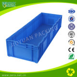 Blue Color for Honda Parts Container for Warehouse and Transport