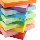 Papel compensado del mejor color del precio para la impresión del cuaderno