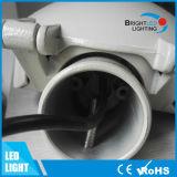 140W Programa Piloto de Meanwell de la Viruta de Bridgelux de la Luz del Túnel del Poder Más Elevado LED Impermeable con el CE, RoHS