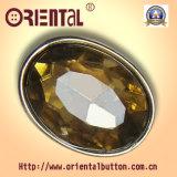 Tasti di pietra acrilici lucidi (C-356)