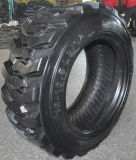 [بوبكت] انزلاق عجل خصيّ /Dump شاحنة إطار العجلة (10-16.5 15-19.5 14-17.5)