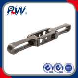 SGS Standard Drop Forged Rivetless Chain (T100 T160)