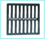 Alti coperchi della trincea di corrosione SMC/BMC per le vendite calde