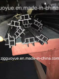 Éolienne de bande du polyamide PA66GF25