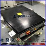 batterie au lithium ternaire de la haute performance 32kwh O2 (de Li (NiCoMn)) pour le véhicule de logistique