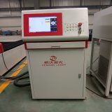 Bonne machine de découpage en métal de laser de fibre des prix