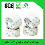 L'imballaggio Tape/SGS ha approvato il nastro a base d'acqua di Acrylic/BOPP