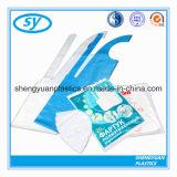 Gute Qualitätslicht PET Plastikwegwerfschutzblech