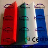 (KLS411) 기술설계 플라스틱 나일론 장