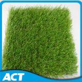 庭の人工的な草L30-Cを美化する30のmm