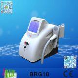 Портативный корпус Cryolipolysis похудение машины (BRG18)