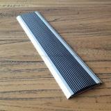 Обнюхивать лестницы анти- вставки карборунда выскальзования алюминиевый