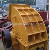 Preço muito útil aprovado do triturador do moinho de martelo do chinês do ISO