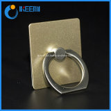 Bester Qualitätsmetallklee-Handy-Ring Stent Halter