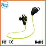 Bluetooth V4.0 Berufssport-Stereokopfhörer Bluetooth wasserdicht