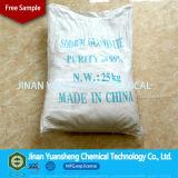 Sel de sodium d'acide gluconique d'inhibiteur d'échelle de la qualité supérieur Nac6h11o7
