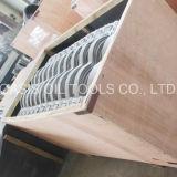 Centralizzatore d'acciaio del manicotto del centralizzatore eccellente caldo di vendita