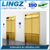 Лифт пассажира 8 персон от лифта Lingz